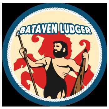 Logo Bataven Ludger